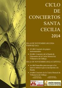 cartel_sta_cecilia_2014