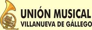 Logobanda
