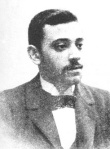 Joaquin Valverde