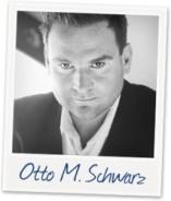 Otto M