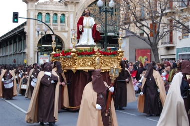 Jesús_de_la_Oración_(Semana_Santa_de_Zaragoza,_Aragón)