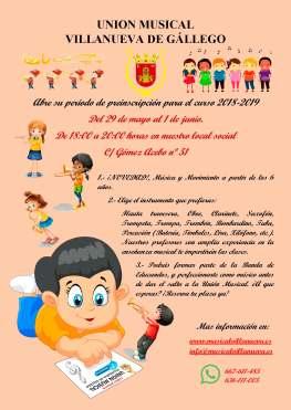 cartel_informativo