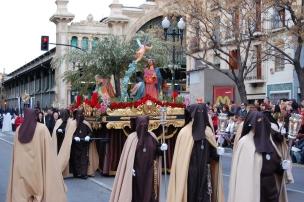 la_oracic3b3n_del_huerto_semana_santa_de_zaragoza_aragc3b3n.jpg