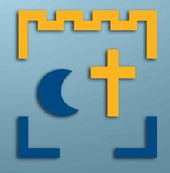 Ir a la Web de la Asociación de Moros y Cristianos de Lérida.